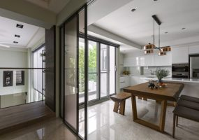 Residential-Gallery2