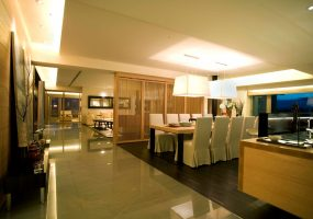 Residential-Gallery21