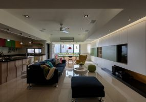 Residential-Gallery22