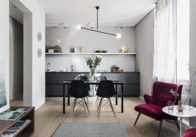 Residential-Gallery23