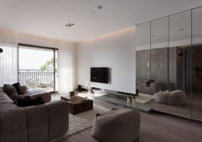 Residential-Gallery24