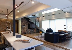 Residential-Gallery27