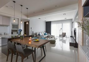 Residential-Gallery29