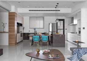 Residential-Gallery30