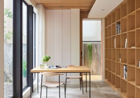 Residential-Gallery33