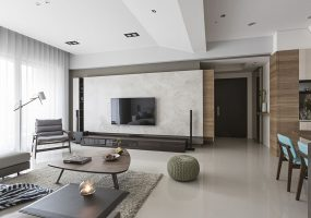 Residential-Gallery5